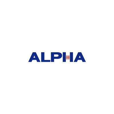 alpha_placeholder.jpg