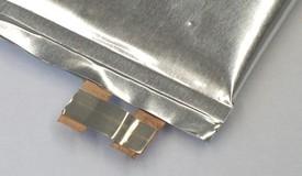 productie van batterijen
