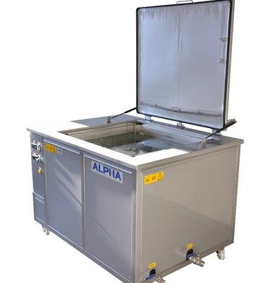Ontdek ons ruim en kwalitatief aanbod ultrasoon reinigers